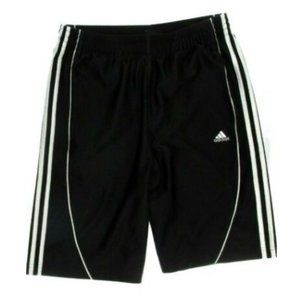 Adidas Men's Medium Athletic Shorts